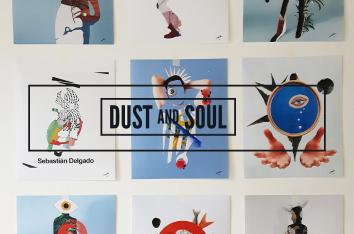 Dust&Soul